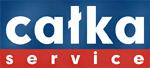 Witaj w serwisie<br /> internetowym Całka Service