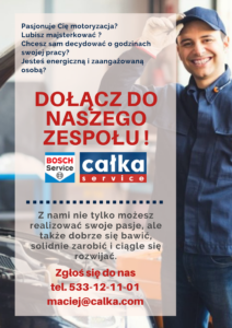 Ogłoszenie_Maciej_Całka